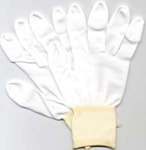 *Machingers Quilting Glove (Extra Large) - 0209G-X