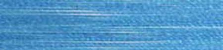 *Blue YLI Silk Thread - 20210-250