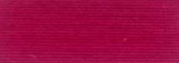 DMC Cotton Thread - 50 wt. (#326 Dark Rose) - 237A-50326