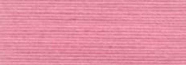 DMC Cotton Embroidery Thread 50wt 547yds #3688 Medium Mauve, 237A-503688