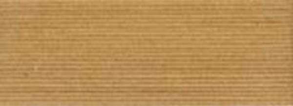 DMC Cotton Embroidery Thread - 50 wt. (#436 Tan) - 237A-50436