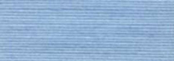 DMC Cotton Embroidery Thread 50wt Sky Blue #519