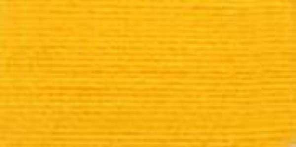 DMC Cotton Thread - 50 wt. (#742 Light Tangerine) - 237A-50742