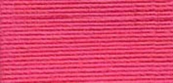 DMC Cotton Embroidery Thread - 50 wt. (#893 Light Carnation) - 237A-50893