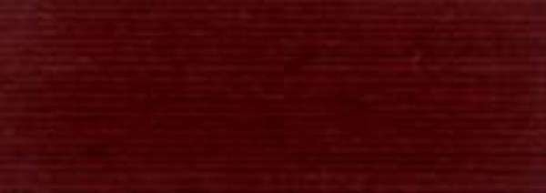 DMC Cotton Embroidery Thread - 50 wt. (#902 Very Dark Garnet) - 237A-50902