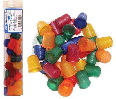 *Rubber Thimble Medium 20mm - 370263DL