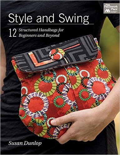 Style and Swing - B1280