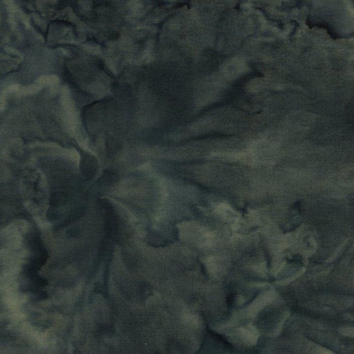 *Charcoal Batik - Charcoal