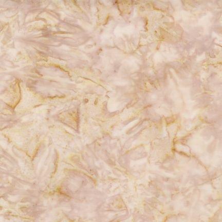 Cider Prisma Dye Batik - AMD-7000-164