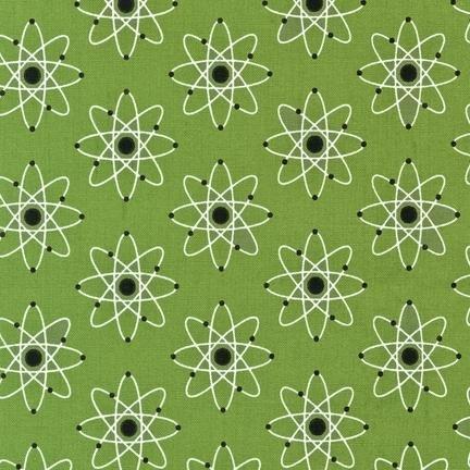 Green Atoms - 14565-278