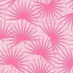 *Pink Palm Fronds - AVL-17459-10