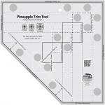 Creative Grids Pineapple Trim Tool - CGRJAW3