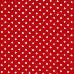 Red Dumb Dot - CX2490-REDX-D