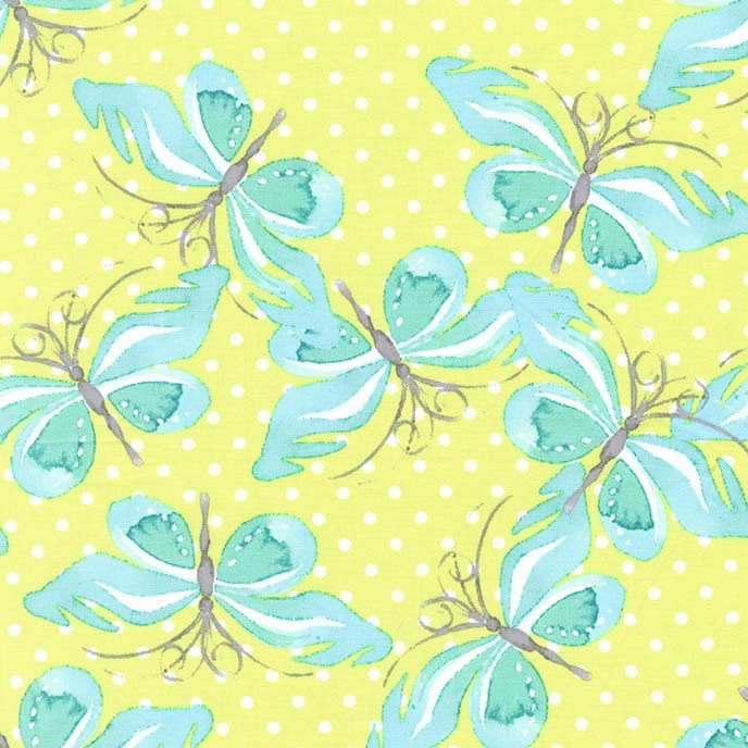 *Sprout Daydream Butterfly - DC7094-SPRO-D