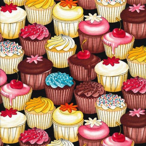 Cupcakes - C5993