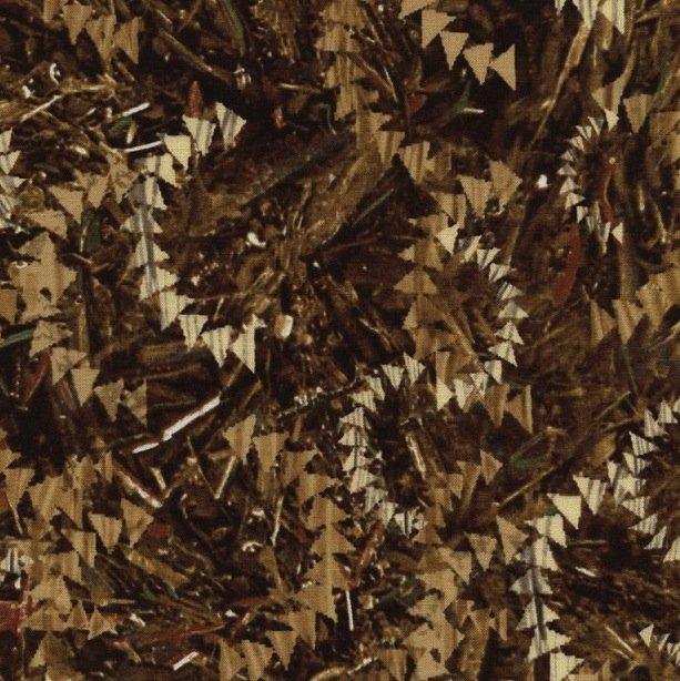 *Tan Pine Needles - JN-C2900
