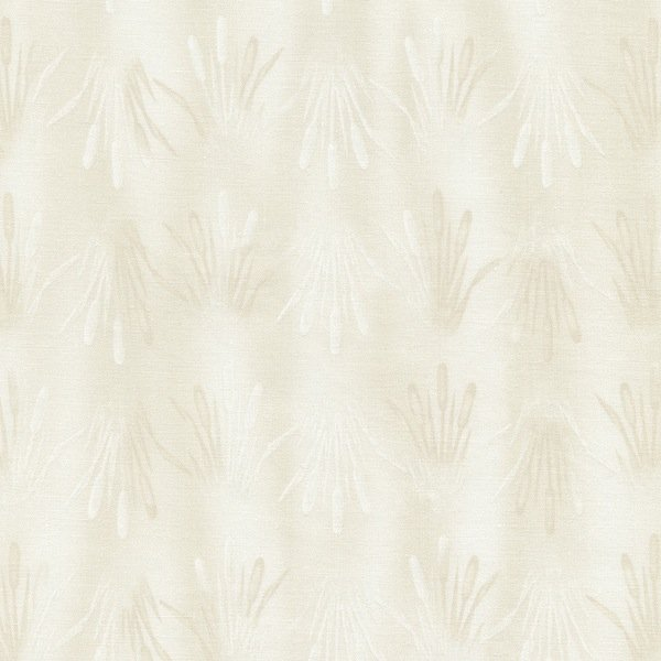 Taupe Cattails - JN-C2915-T
