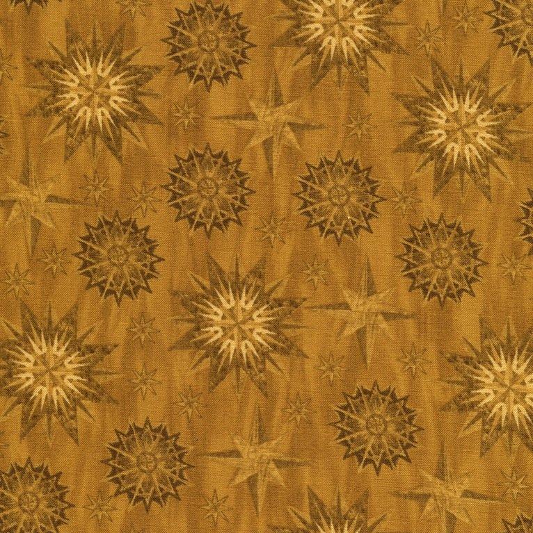 *Gold Watermark Small - JN-C3704G