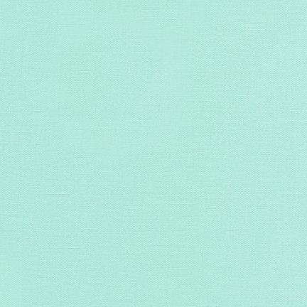 *Ice Frappe Kona Solid - K001-1173