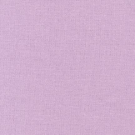 *Petunia Kona Solid - K001-24