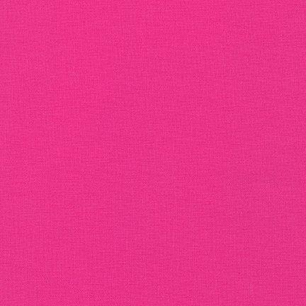 Kona Valentine - K001-451