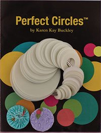 *Perfect Circles - 09823 (old KKB02)