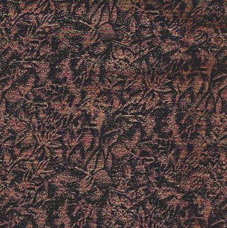 Copper Fairy Frost - CM0376-COPP