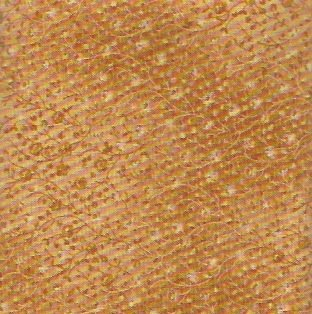 Gold Fusions Filigree - 4070-26
