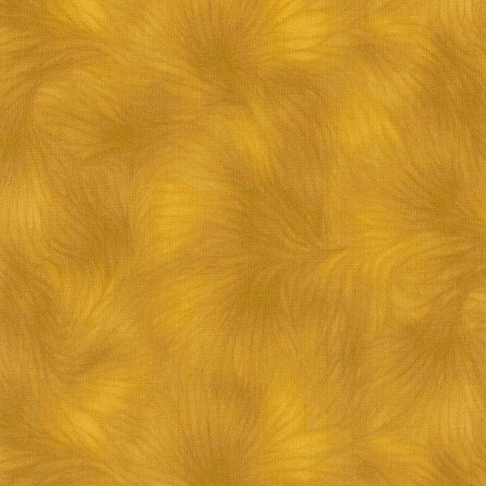*Gold Texture - C4459