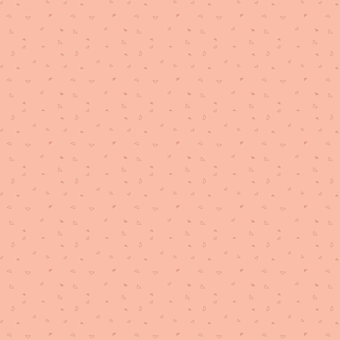 Blenders BLE-110 Pink