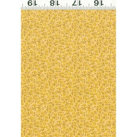 Impressions Flora Y1062-10