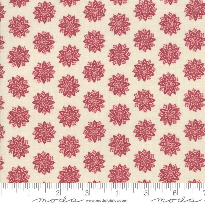Fleur De Noel 13844 12