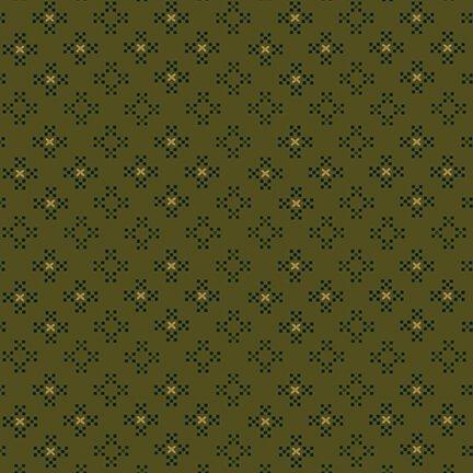Ester's Heirloom 1606-66