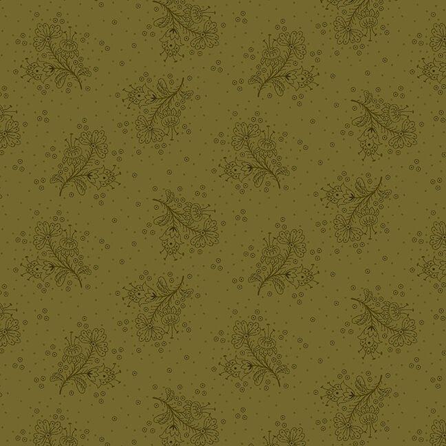 Ester's Heirloom 1609-66