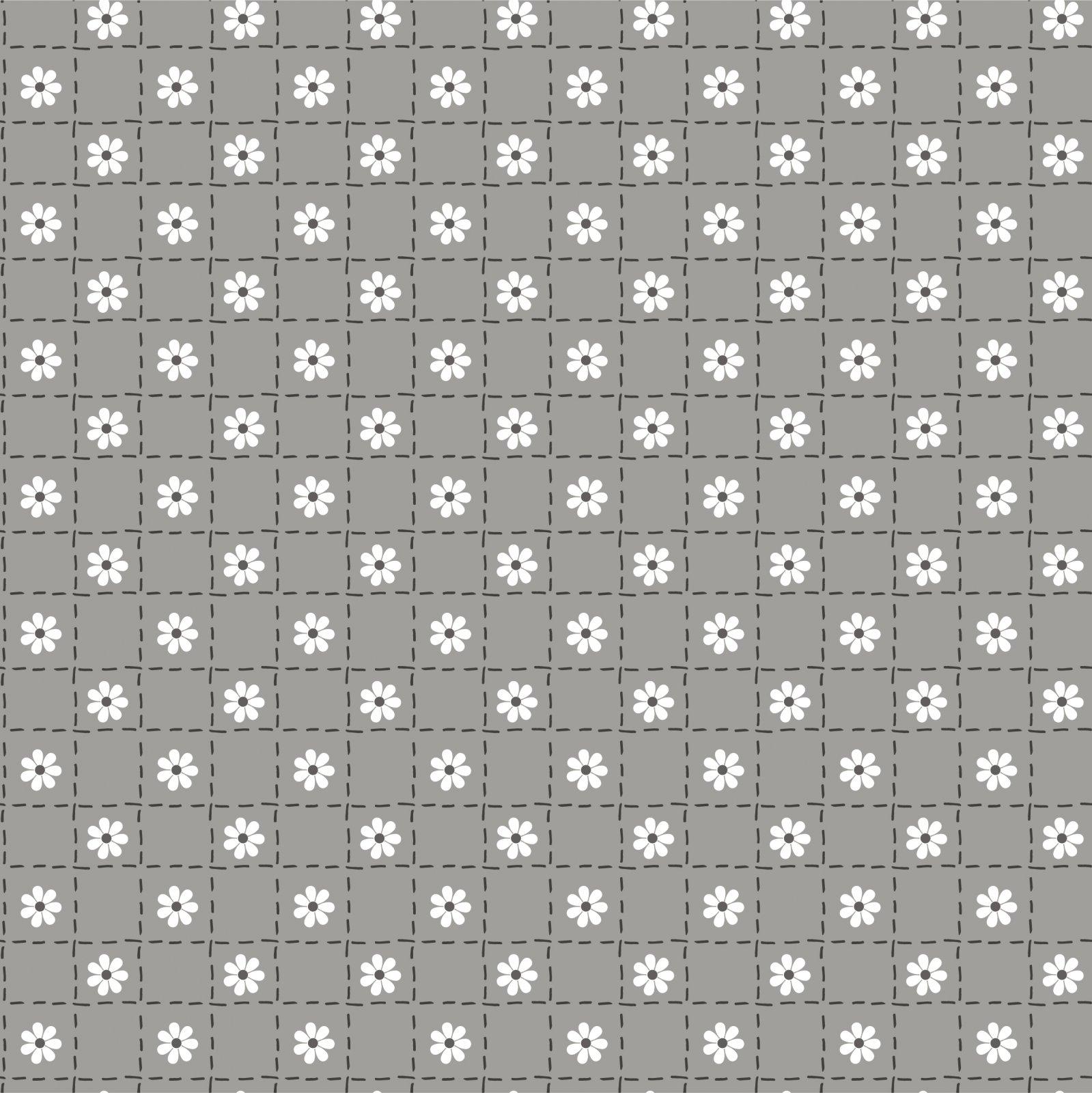 Shades of Grey 18504-GY
