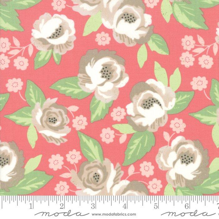 Bloomington 5110 14 Rose