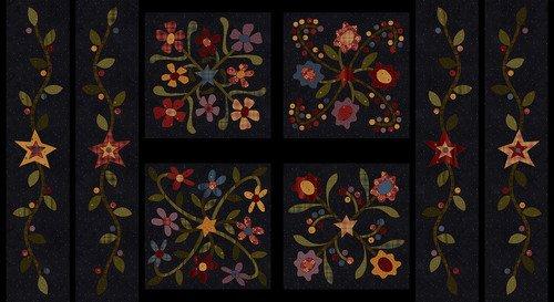 Folk Art 2 - 2180FP-99