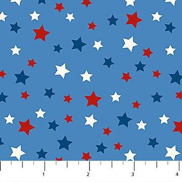 Howl for Freedom 22548-44