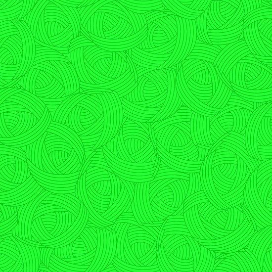 Lola Textures 22926-H