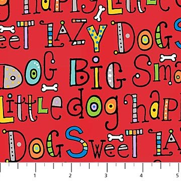 Doodle Dogs Sayings 22967 24