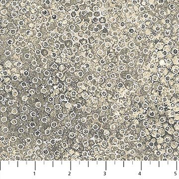 Shimmer 22994M-98