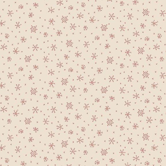 Winter Wonderland 2306-33