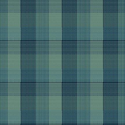 Folkart Flannel III - 2379-76