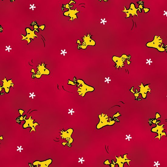 Snoopy Flying Ace 24014-R