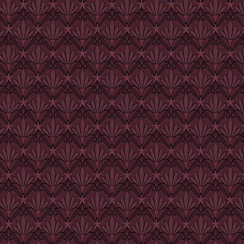 Plant Kindness Q2496-58 Purple