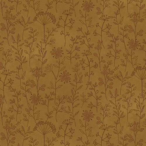 Plant Kindness Q2500-44 Gold