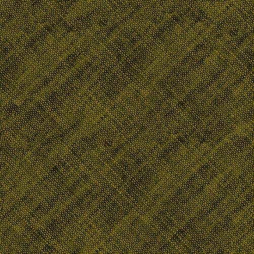Moonshine Q2532-66 Green