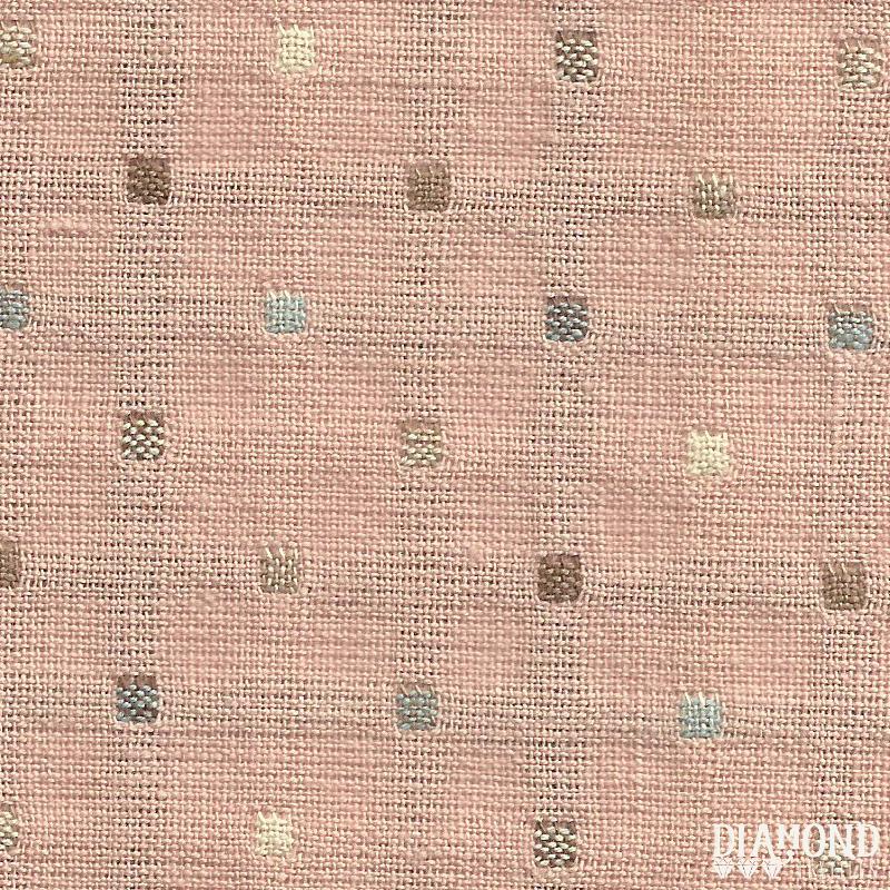 Diamond Textiles 3775