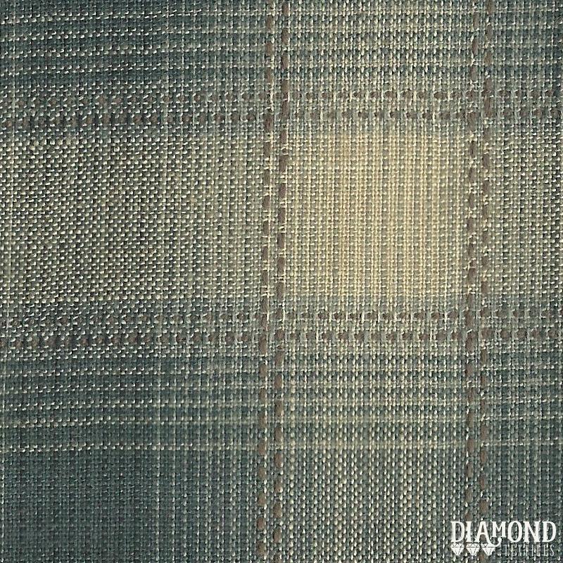 Diamond Textiles 3827