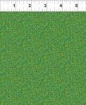 Texture Graphix Tweedy Bl/Grn 3TG13